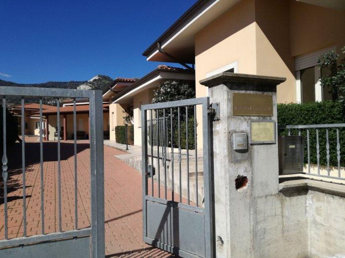 Sereni Orizzonti - Case di riposo, RSA, Residenze per ...